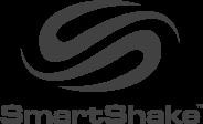 Shaker SmartShake